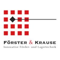Förster & Krause