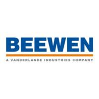 Beewen