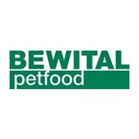 Bewital