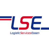 Logistik Services Essen