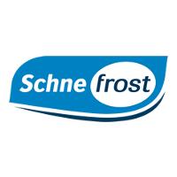Schne-frost