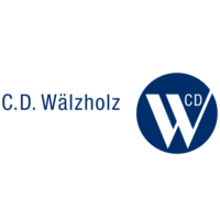 C.D. Wälzholz