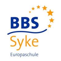 BBS Syke