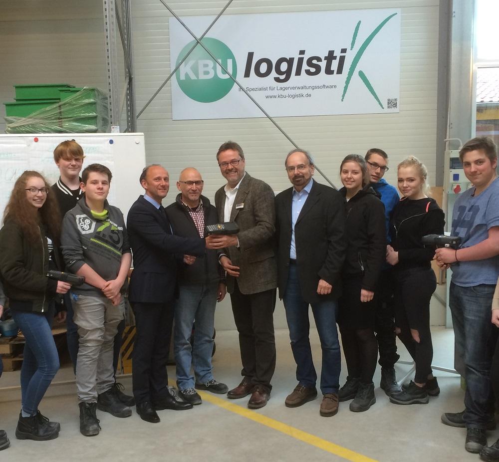 Lagerverwaltumgssoftware-KBU-Logistik-BBS