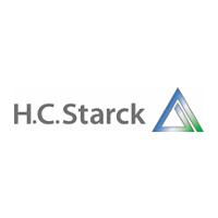 H.C. Starck GmbH
