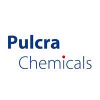 Pulcra Chemicals