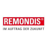 Remondis Industrie Service