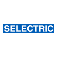 Selectric